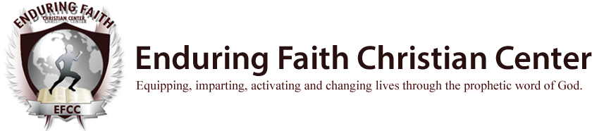 Enduring Faith Christian Center